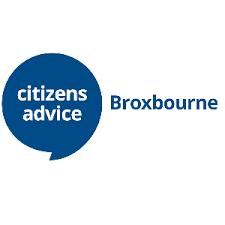 Broxbourne Citizens Advice Bureau