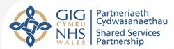 Contractor Services Parrt Of Nhs Wales Shared Services Partnership