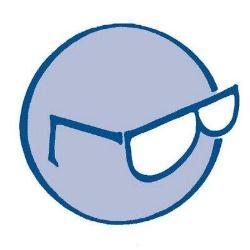 Buy Specs Direct