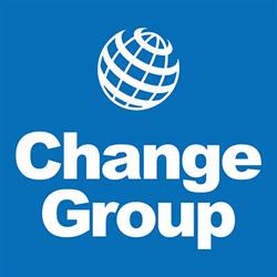 ChangeGroup
