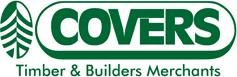 Covers Timber & Builders