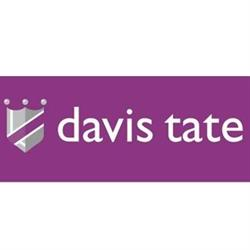 Davis Tate Estate Agents