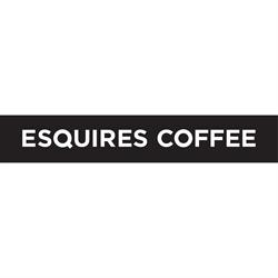 Esquires Coffee Houses BOURNEMOUTH