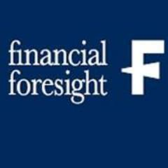 Financial Foresight