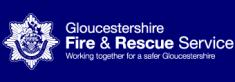 Gloucestershire Fire and Rescue Service