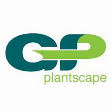 GP Group Landscaping