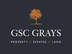 GSC Grays Land and Property Specialist