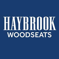 Haybrook Estate Agents
