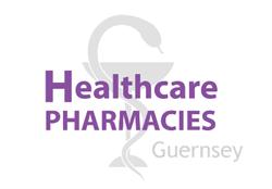 Healthcare Pharmacies