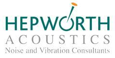Hepworth Acoustics Consultancy
