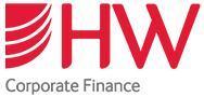 HW Corporate Finance