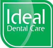 Ideal Dental Care Thornton-Cleveleys