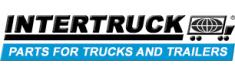 Intertruck Parts