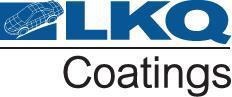 LKQ Coatings