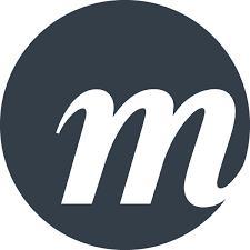 Momentum UK Marketing Communications
