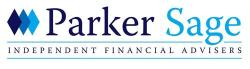 Parker Sage Independent Financial Advisers Ltd London PETERBOROUGH