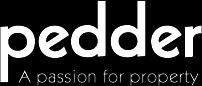 Pedder Property Sales