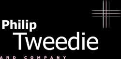 Philip Tweedie & Company Letting Agent