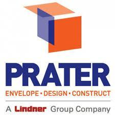 Prater Design and Installation Services