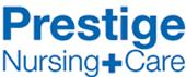 Prestige Nursing + Care Plymouth