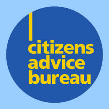 Runnymede and Spelthorne Citizens Advice Bureau