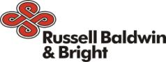 Russell Baldwin & Bright Estate Agents
