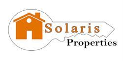 Solaris Properties