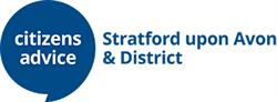 Stratford-upon-Avon and District Citizens Advice Bureau