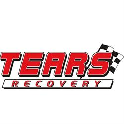 Tears Recovery