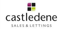 Castledene Group