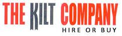 The Kilt Company