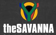 The Savanna Food Provider