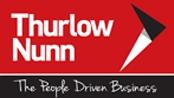 Thurlow Nunn Motor Dealer Group Beccles