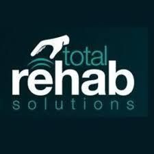 Total Rehab Solutions