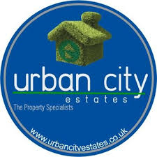 Urban City Group