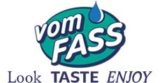 vomFASS Mk