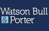 Watson Bull and Porter Estate Agents