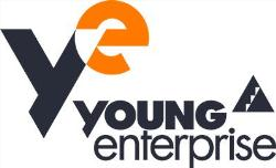 Young Enterprise UK