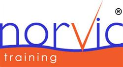 Norvic Training (Uk) Ltd