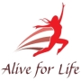 Alive For Life Chiropractic