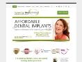 Synergy Dental Clinic