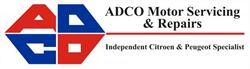 ADCO Motor Servicing And Repairs