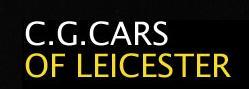 C G Cars