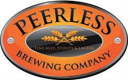 Peerless Brewing Company Ltd