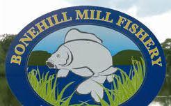 Bonehill Mill Fishery