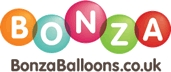 Bonza Balloons LLP