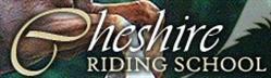 Cheshire Riding School