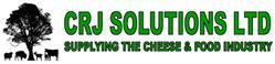 Crj Solutions Ltd