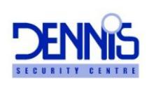 Dennis Lock & Key Services
