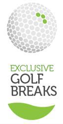 Exclusive Golf Breaks